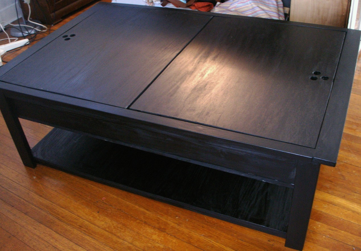 The ana white legotrain table afromartha edition afromartha my geotapseo Choice Image