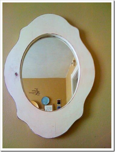 mirror2b