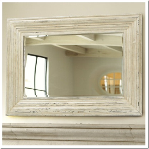 mirror_ballard