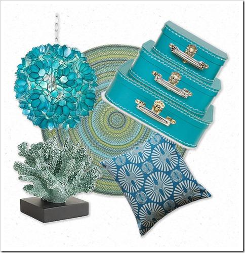 OB-turquoise