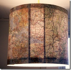 lampshademap2