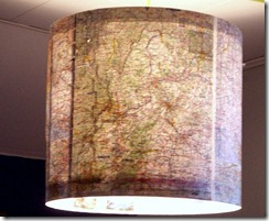 lampshademap3