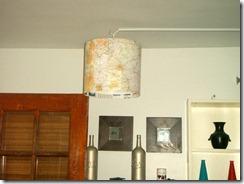 lampshademap5